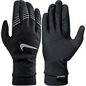 Nike Women's Storm-FIT Hybrid Gloves