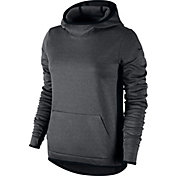 Nike Women's All Time Tech Hoodie