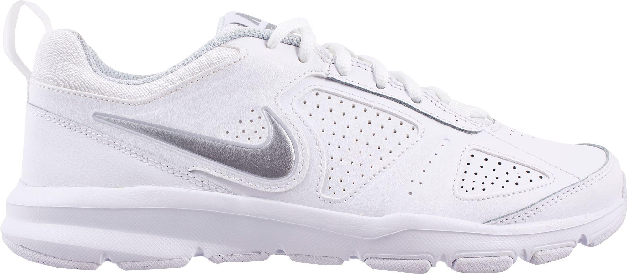 Nike trainers t lite xi women s sneakers sports runing shoes black - Nike Women S T Lite Xi Training Shoes 0 00 0 00 0 00 Noimagefound