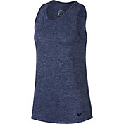 Nike Women's Volleyball Apparel