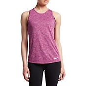 Yoga Shirts & Tops