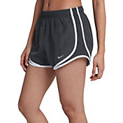 Nike Women's 3'' Dry Tempo Core Running Shorts