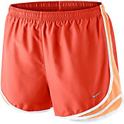 $19.98 Select Nike Tempo Shorts