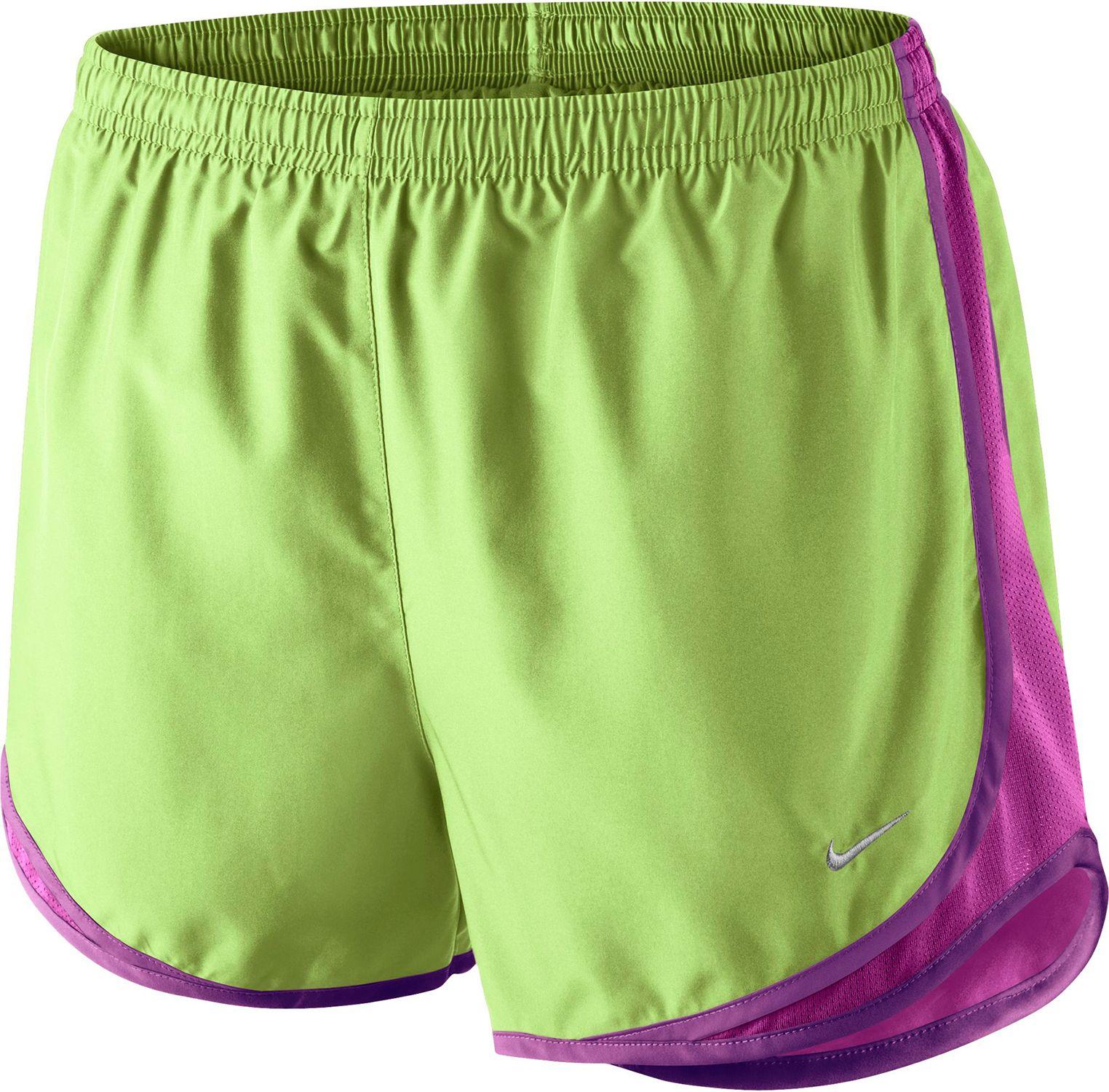 8c8c3259c delicate Nike Womens Tempo Running Shorts DICKS Sporting Goods ...