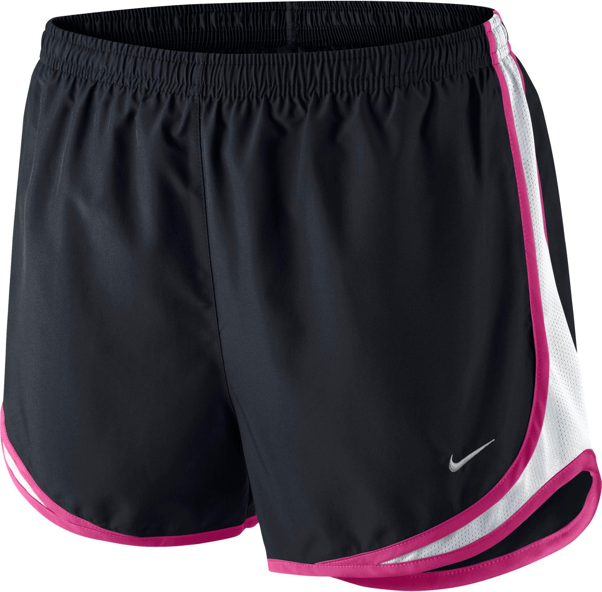 Mujeres Nike Tempo Baratos Pantalones Cortos RRsAuTuRgH