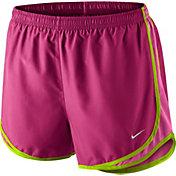 Nike Women's Tempo Shorts