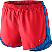 Red Running Shorts | DICK'S Sporting Goods