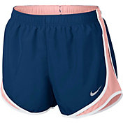 Nike Women's Shorts | DICK'S Sporting Goods