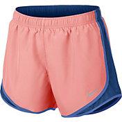 Nike Women's 3'' Dry Tempo Running Shorts