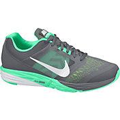 Nike Women's Tri Fusion Run Running Shoes