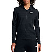 Nike Women's Sportswear Advance 15 Full Zip Jacket