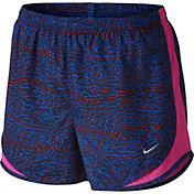 Nike Women's Tempo Venom Running Shorts