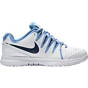 Nike Women's Vapor Court Tennis Shoe