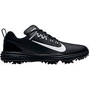 Nike Women's Lunar Command 2 Golf Shoes
