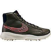 Nike Women's Blazer Golf Shoes