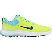 Nike Women's FI Impact 2 Golf Shoes