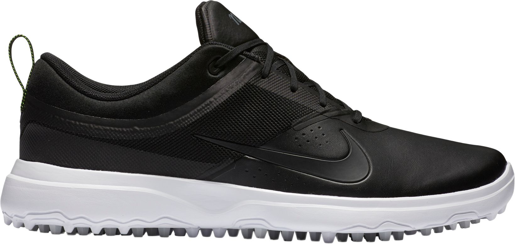 Nike Women\u0027s Akamai Golf Shoes