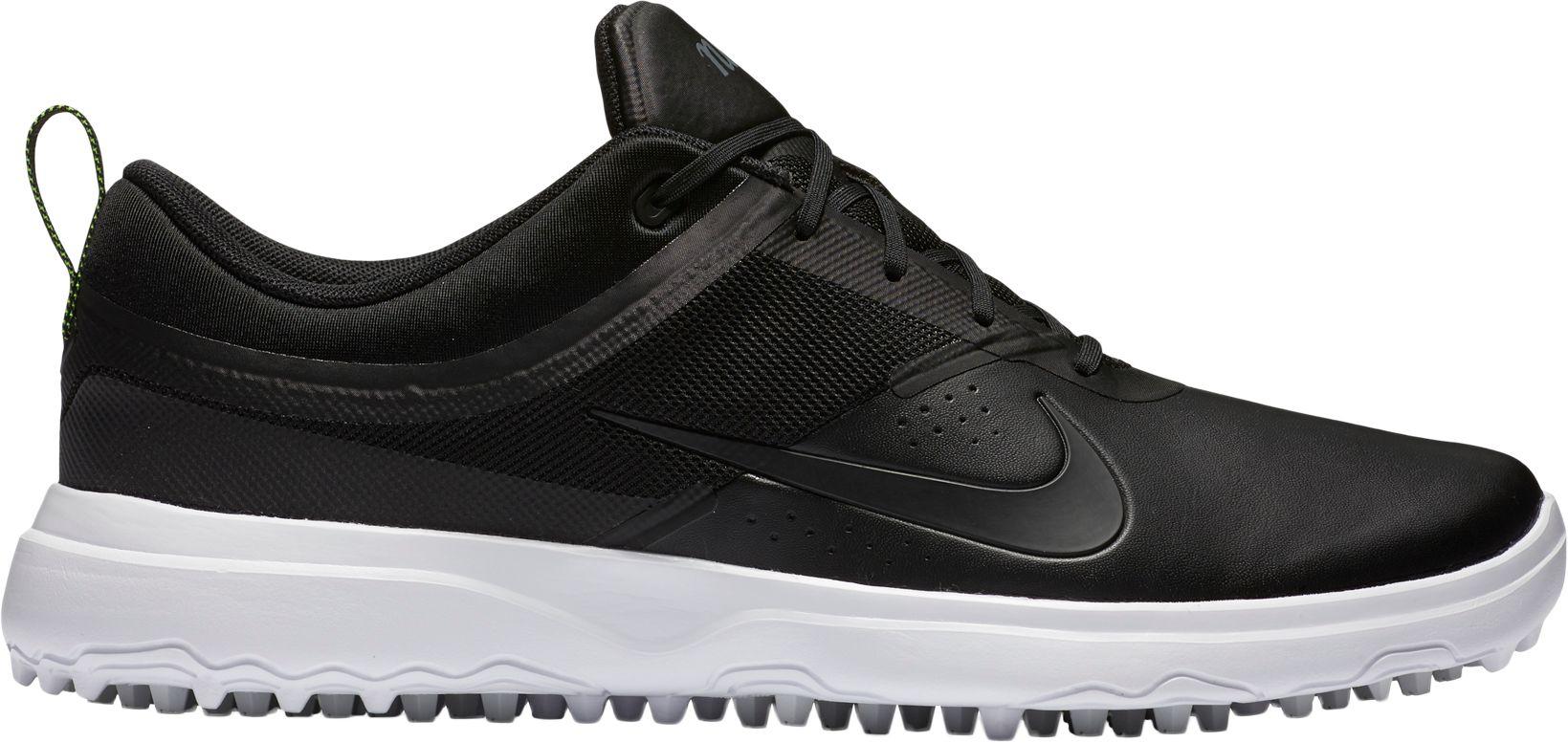 Nike Women\u0027s Akamai Golf Shoes