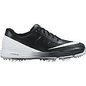 Nike Women's Lunar Control 4 Golf Shoes