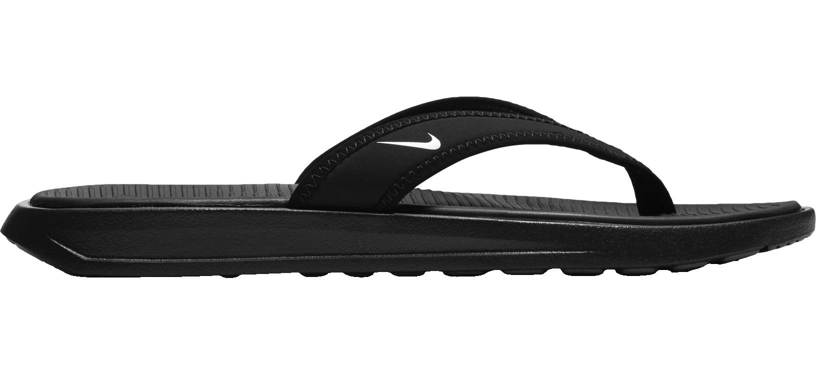 official site Women's Nike Ultra Celso Thong Flip-Flops new styles sale online buy cheap enjoy latest collections cheap price YqvYZv9Zs