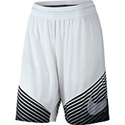 Nike Women's Elite Basketball Shorts