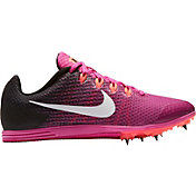 Nike Women's Zoom Rival D 9 Track and Field Shoes