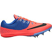 Nike Women's Zoom Rival S 8 Track and Field Shoes