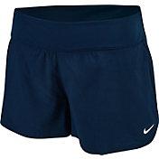 Nike Women's Core Board Shorts