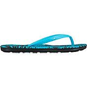Nike Women's Solarsoft II Flip Flops