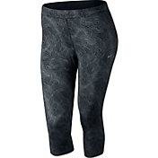 Nike Women's Power Essential Running Capris