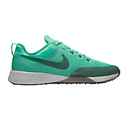 Nike Women's Zoom Dynamic Training Shoes