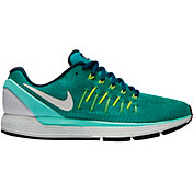 Nike Women's Air Zoom Odyssey 2 Running Shoes
