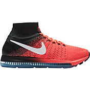 Nike Women's Zoom All Out Flyknit Running Shoes