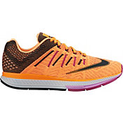Nike Women's Zoom Elite 8 Running Shoes