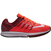 Nike Zoom Elite 8 Running Shoes