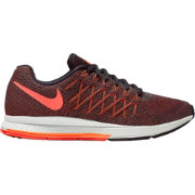 Nike Women's Zoom Pegasus 32 Running Shoes