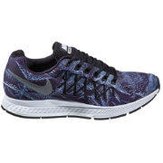 Nike Women's Zoom Pegasus 32 PRT Running Shoes