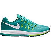 Nike Women's Zoom Pegasus 33 Running Shoes