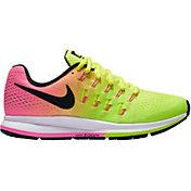 Nike Women's Zoom Pegasus 33 ULTD Running Shoes