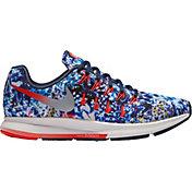 Nike Women's Zoom Pegasus 33 PRT Running Shoes