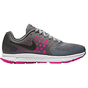 Nike Women's Air Zoom Span Running Shoes