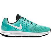 Nike Women's Air Zoom Span Shield Running Shoes