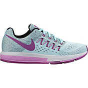 Nike Women's Air Zoom Vomero 10 Running Shoes