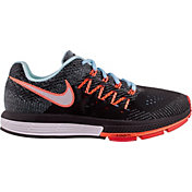 Nike Women's Air Zoom Vomero 10 Running Shoes