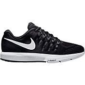 Nike Zoom Vomero 11 Running Shoes