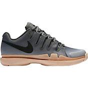 Nike Women's Zoom Vapor 9.5 Tennis Shoes