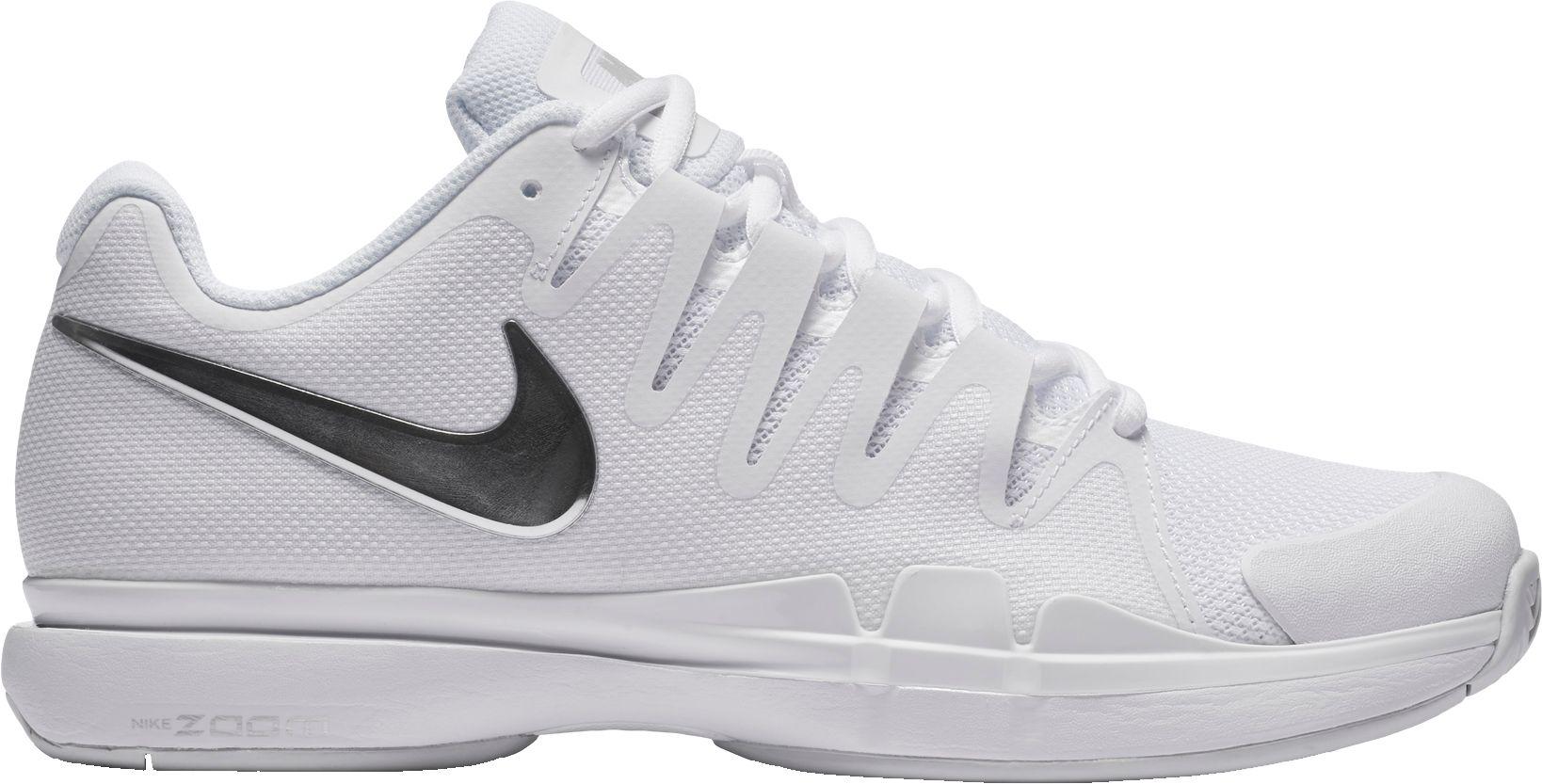 Product Image � Nike Women\u0027s Zoom Vapor 9.5 Tennis Shoes