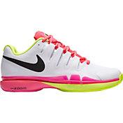 Compare. Product Image · Nike Women's Zoom Vapor 9.5 Tennis Shoes