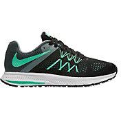 Nike Women's Zoom Winflo 3 Running Shoes