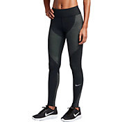 Nike Women's Zonal Strength Running Tights